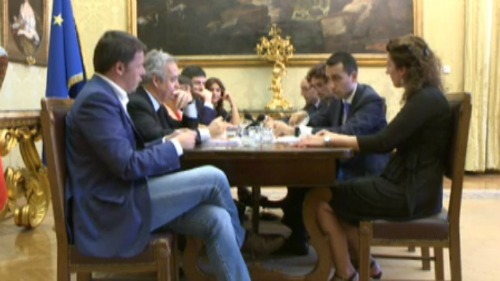 streaming-pd-M5S
