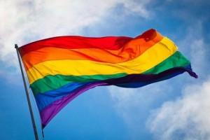 gay unioni civili