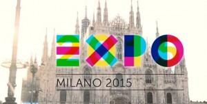 Expo 2015 festa del lavoro