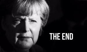 the_end_merkel