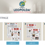 leopolda_6