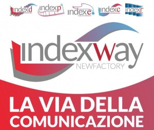 index way
