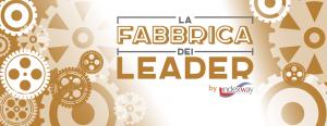 La Fabbrica dei Leader - Indexway