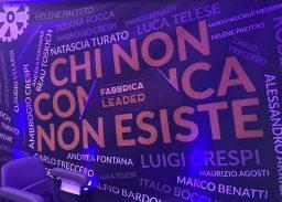 LA FABBRICA DEI LEADER… SUCCESSO, PARTICIPIO PASSATO DI SUCCEDERE